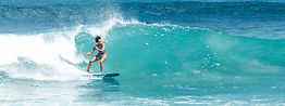Guideevasion-Bali-surf-shutterstock_1070