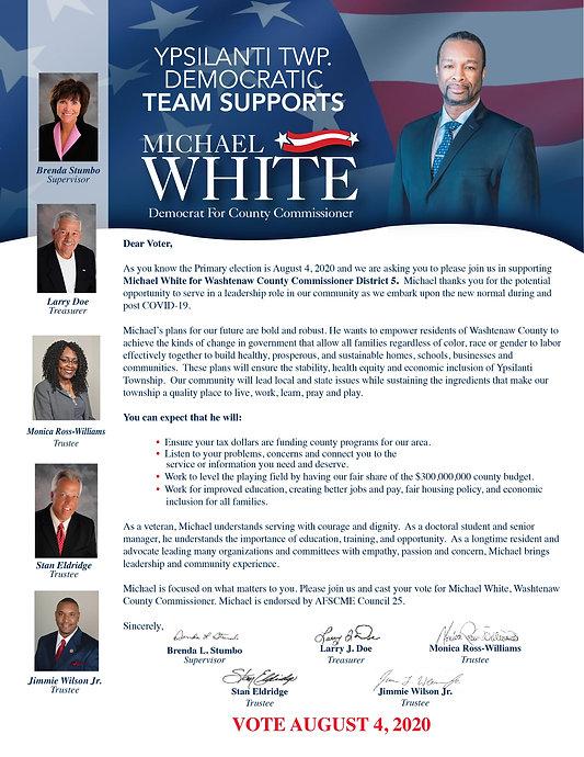 M WHITE YPSI letter.jpg