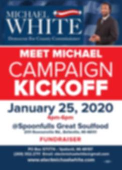 Michael White Kickoff campaign.jpg