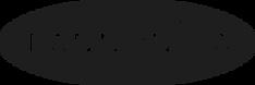 logo-pannonica-gris.png