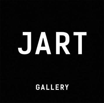 JART.jpg