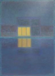 Дом у воды, диптих (серия Дом у воды)