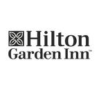 hilton garden inn kaluga.png