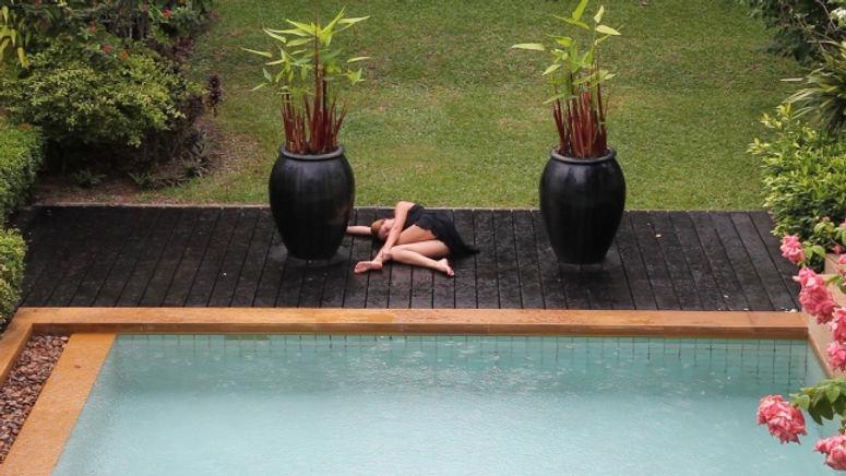 В бассейне (06).jpg