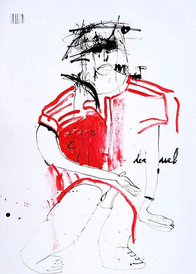 Алексей Васильев - No name
