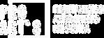 logotip_png_bel.png