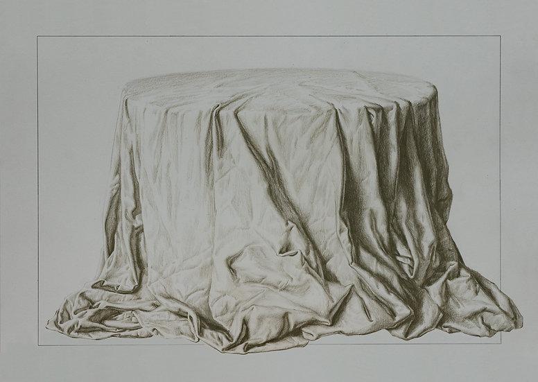 Круглый стол-2