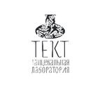 тект.tif