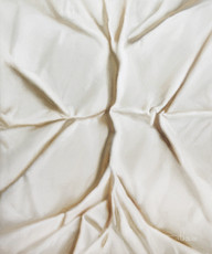 Белое-3