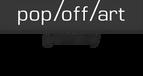pop-off-art_new 2.png