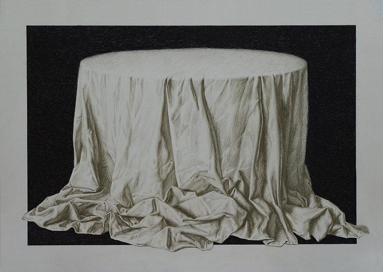 Круглый стол-3
