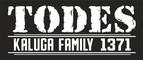 todes_kaluga family_.png