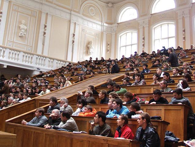 иранская конференция. фестиваль most.jpg