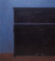 Пианино (серия Дом у воды)