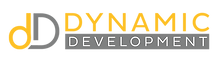 dynamic development long logo.png