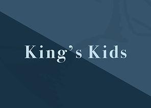 Kings Kids.jpg