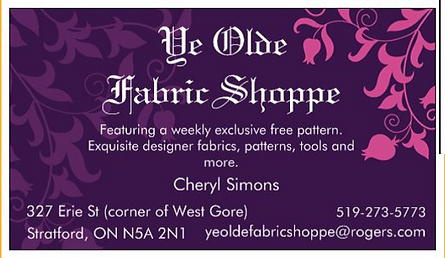 yeoldfabric shoppe.png