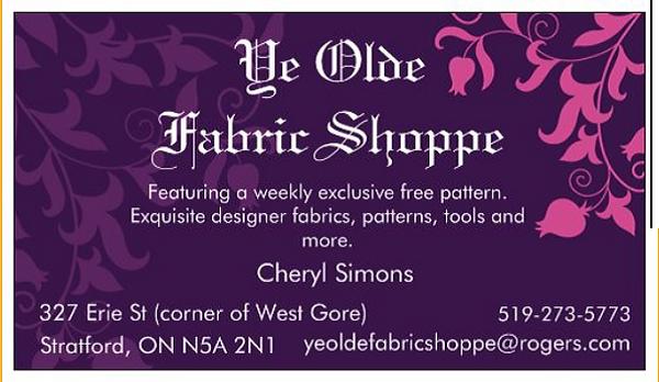 yeoldfabric shoppe.png
