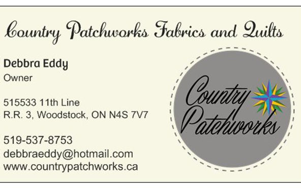 country patchworks.jpg