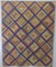 sophisicated-scraps-2-250x300.jpg