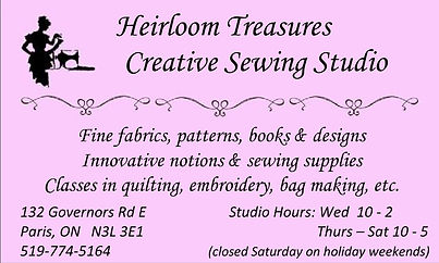 heirloom quilters ad.jpg