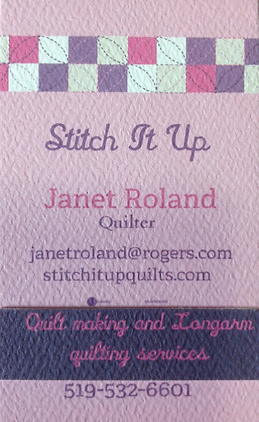 janet roland quilting.png