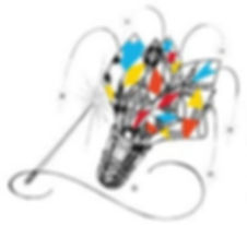 pieces of magic icon 3.jpg