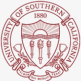 247-2471356_usc-university-of-south-cali