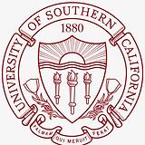 247-2471356_usc-university-of-south-cali