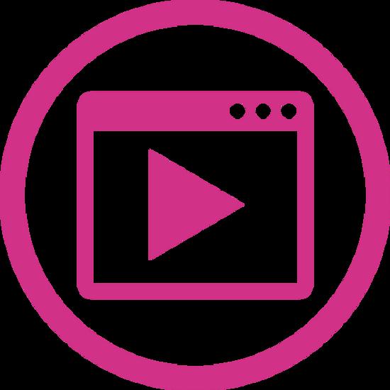 videolecciones.png