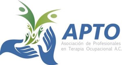 LogoAPTO.jpg