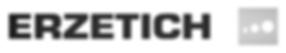 Logo-Erzetich_edited.png