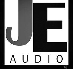 518706-je_audio_vs701_tube_integrated_am