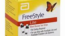 FreeStyle Lite 50 Count
