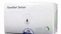Guardian Sensor