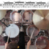 Drum fills, lessons, 7 lessons and PDF's. RnB drum fills, Pop drum fills, Rock drum Fills