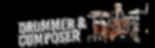 Jon Foster Drummer & Composer