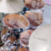 Fresh drum heads FTW 🥁🙌🏻 How much do