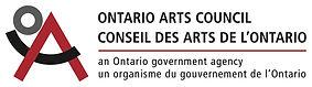 2015-OAC-logo-RGB-JPG.jpeg
