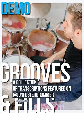 Grooves&Fills_DemoCover.png