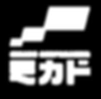 熊本 株式会社ミカドはマンション大規模修繕工事特化した会社です。
