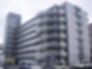 熊本 だ大規模マンション修正特化専門店
