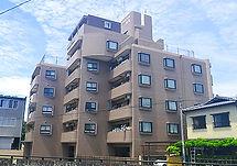 実績 | 熊本市南区中無田町 | 熊本 株式会社ミカド(マンション大規模修繕専門)