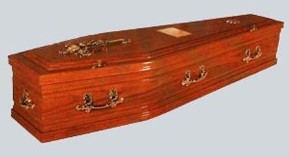 basic-coffin-2_edited.jpg