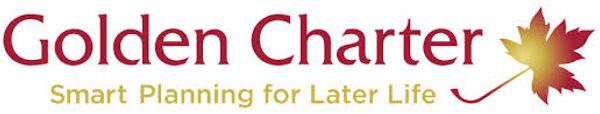 golden-charter-logo-2.jpg