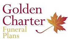 golden-charter-logo.jpg