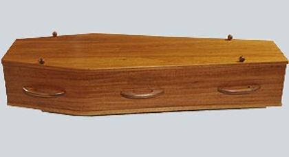basic-coffin-1_edited.jpg