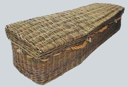 coffin-irish-willow_edited.jpg