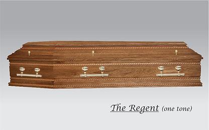 The regent one tone.jpg