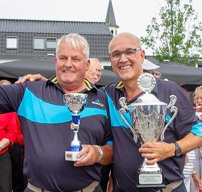 Ad de Goey en Willem van Dam.jpg